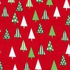 Jingle Red