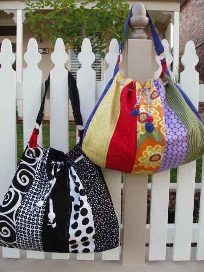 Narelle's Bag