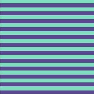 All Stars Stripe Iris