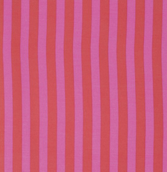 TP069 Tart Tula Pink Elizabeth