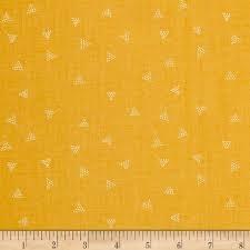Dear Stella SRR613 Bumblebee