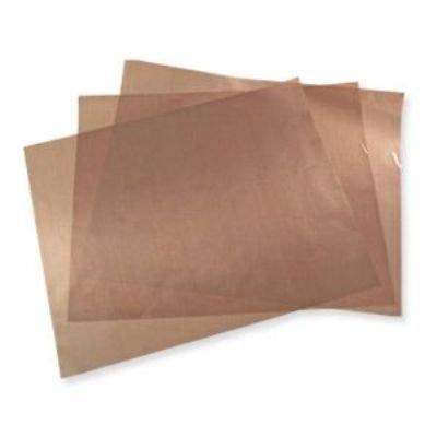 Teflon Applique Sheet