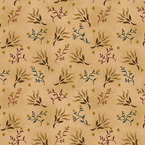 Seeweed Tan