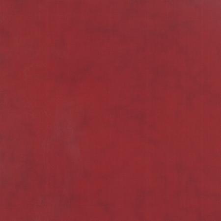 Primitive Muslin Red