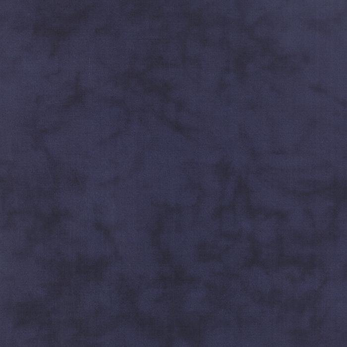 Primitive Muslin Blue