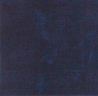 Grunge  Peacoat -Dark Blue
