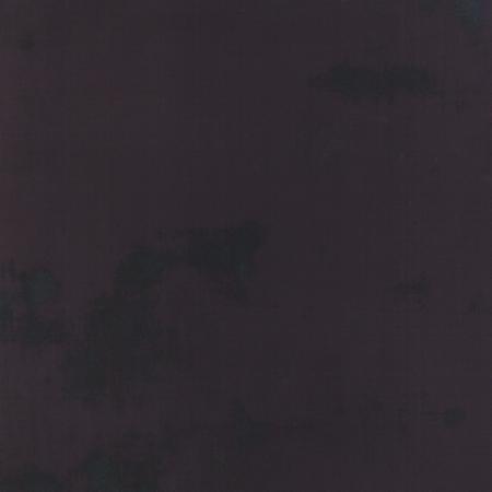 Grunge  Onyx Black