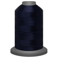 30533 Glide  Presidential (dark blue black)