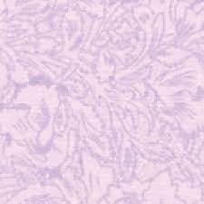 Antique Floral Lilac - copy