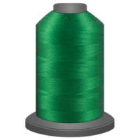 60349 Glide Viridan (Medium green )