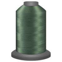 60557 Glide Thyme (soft green )