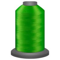 60802 Glide Chartreuse (bright green )