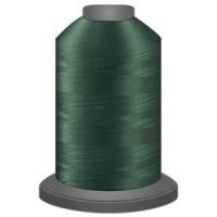 65615 Glide Olive (Medium dark green )