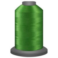 67489 Glide Kiwi  (bright green )