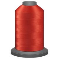 70178 Glide Papaya ( red orange )