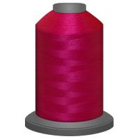 70212 Glide Magenta (bright pink)