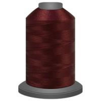 70490 Glide Cabernet (red brown)