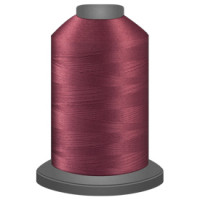 77432 Glide Purple Rose (pink rose)