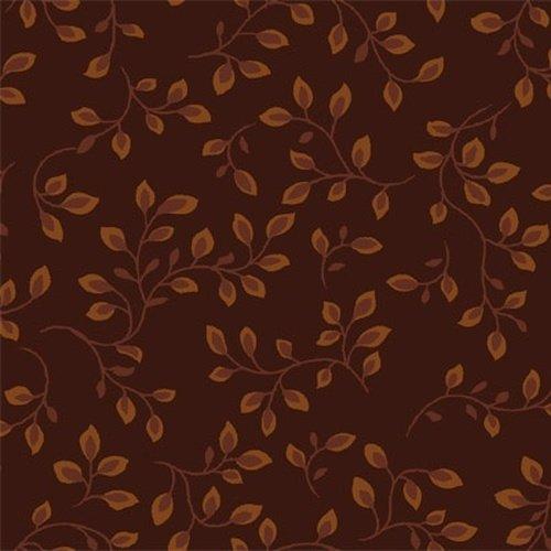 Folio - Brown
