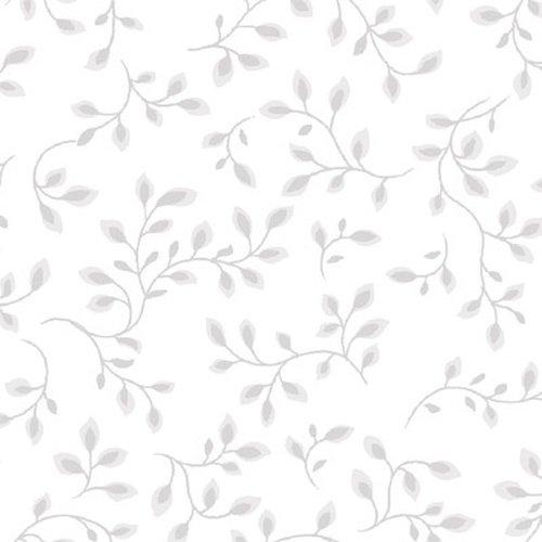 Folio - Grey on Light Grey