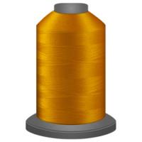 80137 Glide Bright Gold ( gold)