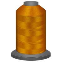 82010 Glide Flame ( Orange gold)