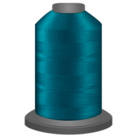 90320 Glide  Aqua ( blue green)