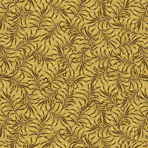 Boughs of Beauty -Golden Rod
