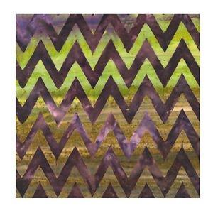 batik eggplant - Robert Kaufman - AMD -13875-25