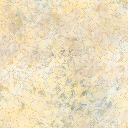AMDM-16841-14 NATURAL-Artisan Batiks: Northwoods 7
