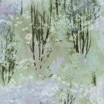 Enchanted Pines: Lake - Robert Kaufman - AYC 1546773