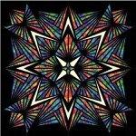 Hoffman Crystal Prism JAKIT-633-PRISM