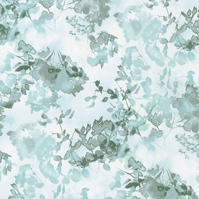 Enchanted Pines: Mist - Robert Kaufman - AYC 15468245