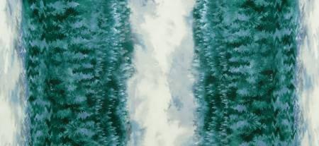 Enchanted Pines: Lake - Robert Kaufman - AYC15466-73