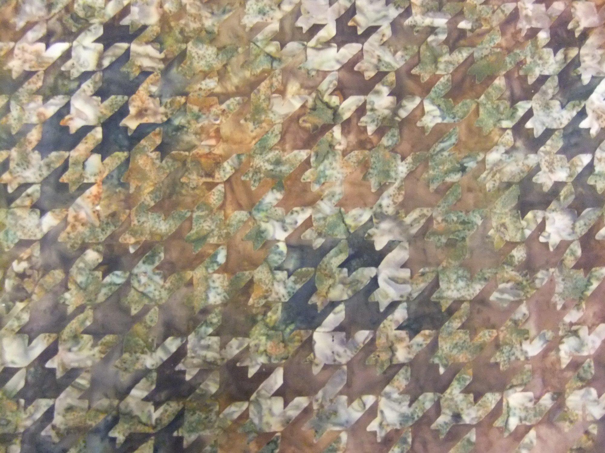 batik texture study 2 - Robert Kaufman - AMD-14304-178-SABLE