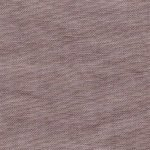 New Age Muslin Cloth WR8 7709 0136 Dusty Plum
