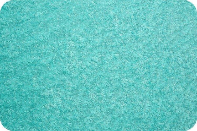 16 Ounce Terry Cloth Aruba 58/60 wide
