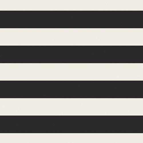 Art Gallery. Striped Bold Caviar KNIT