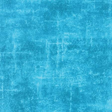 Concrete Texture Capri