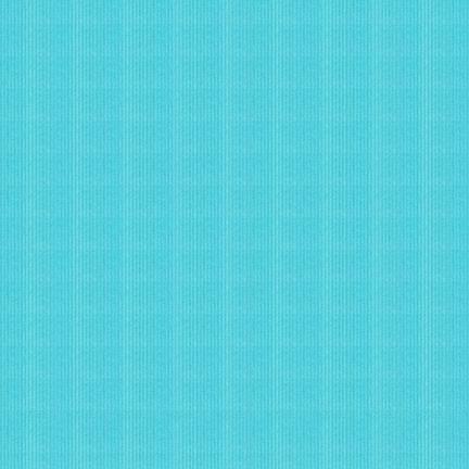Corduroy 21 Wale Blue Jay