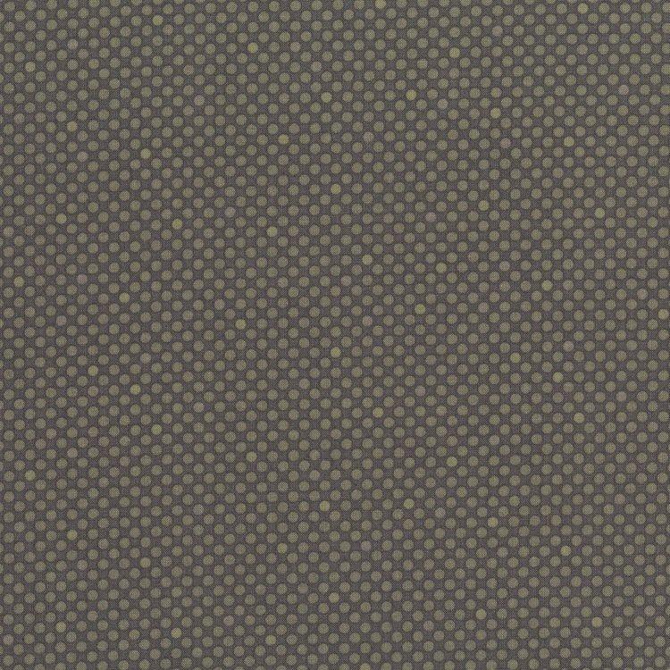 Dots & Stripes. Dot Com. Shadow