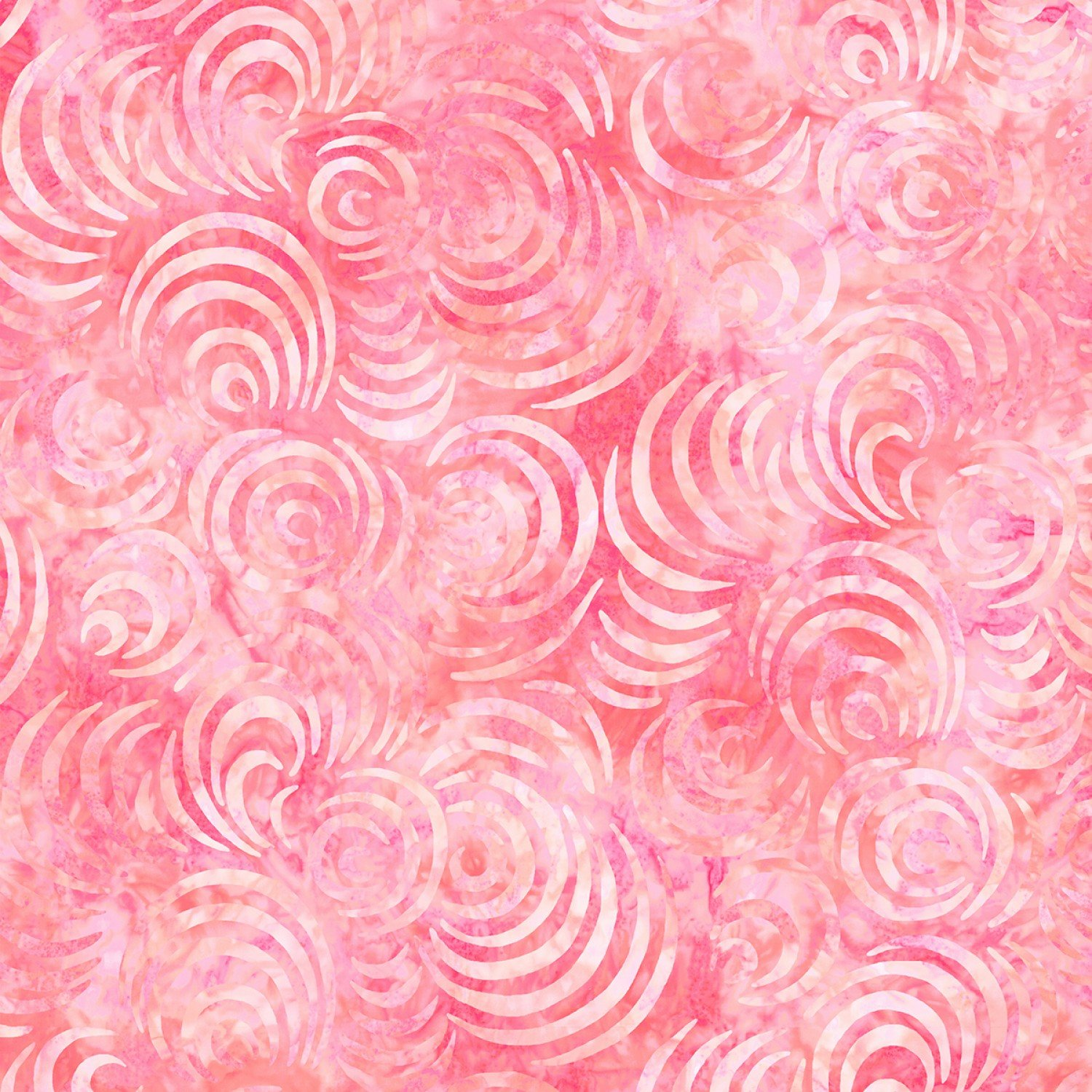 Essential 108 inch Whirlpools Pink