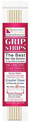 Grip Strips Pkg