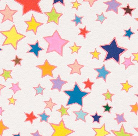 Honky Tonk Stars Multi