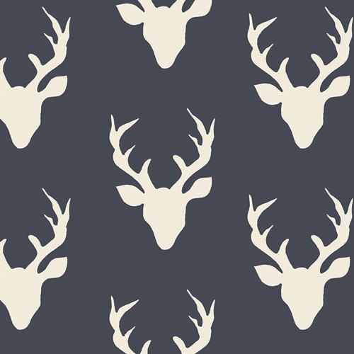 Buck Forest Twilight AG KNIT