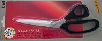 Kai Scissors. 9 1/2 inch Dressmaker Scissors
