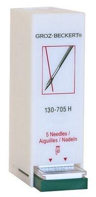 Needle Groz- Beckert Mag 130/705 H 90/14 Standard