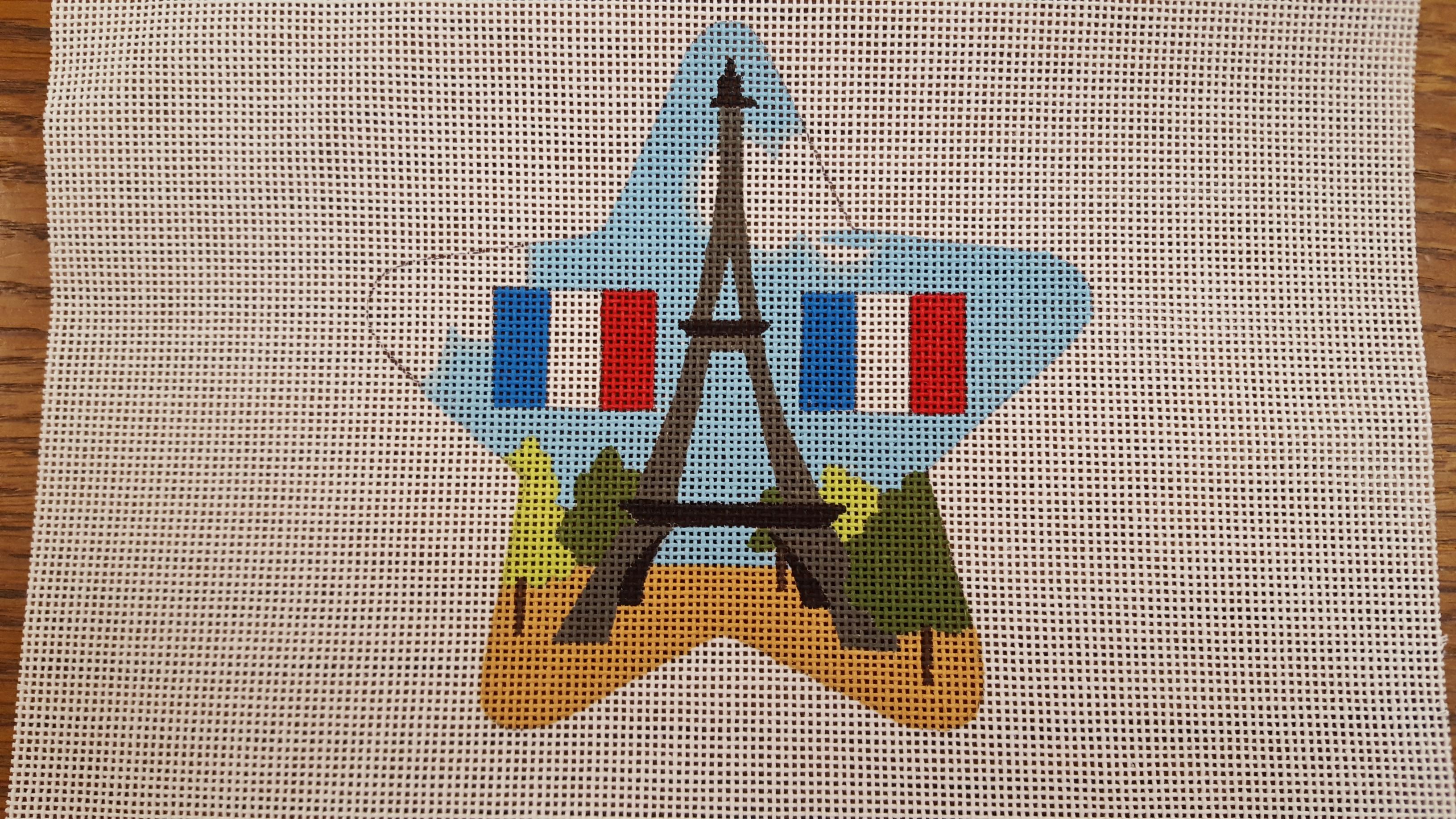 France Star