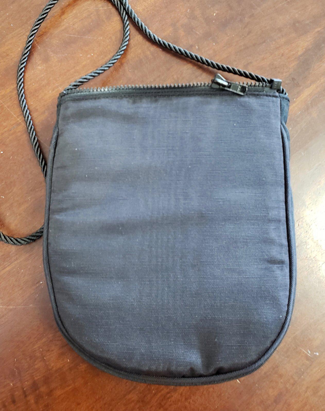 Sophia bag style A