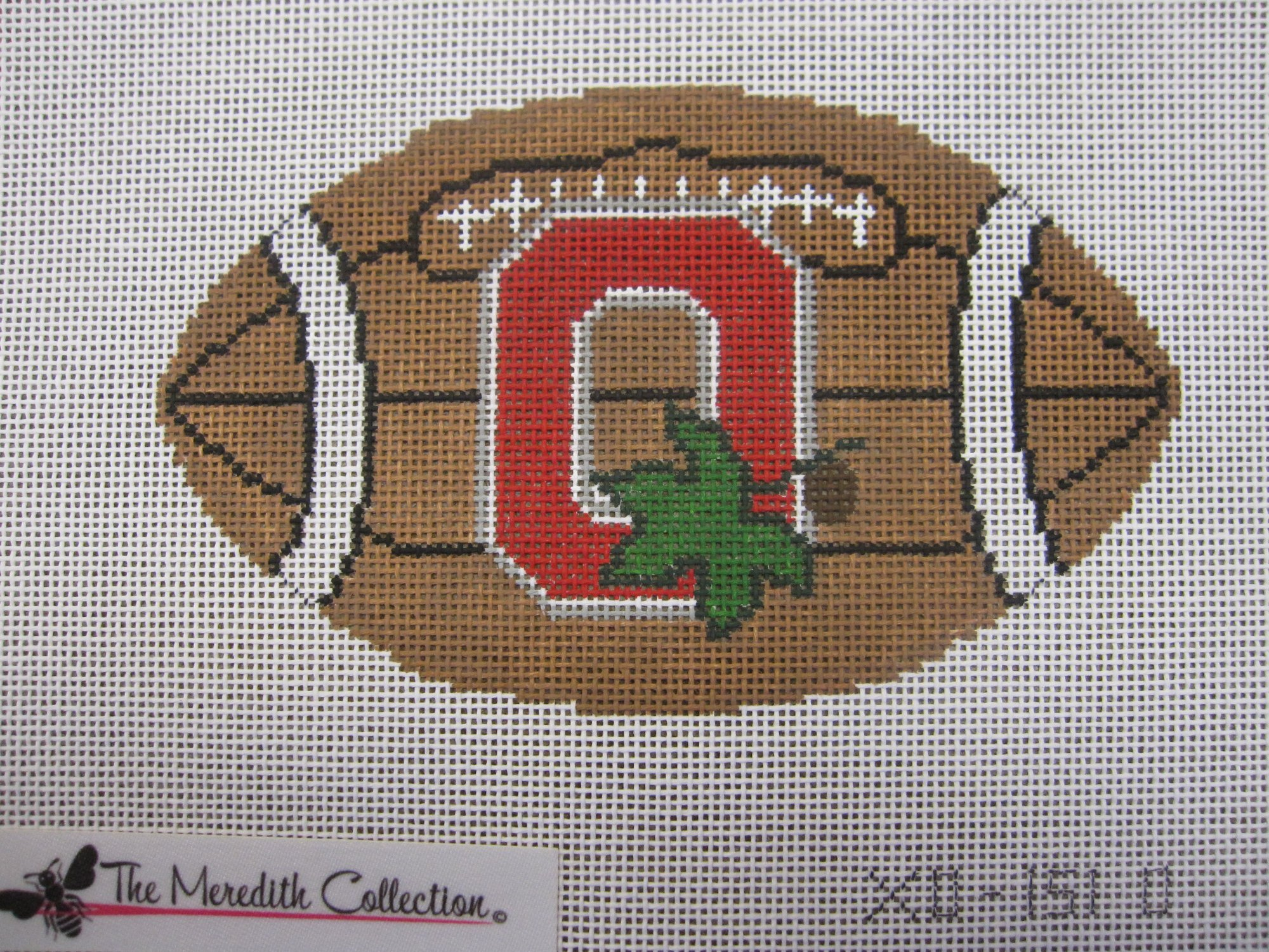 Football - Ohio State